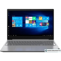 Ноутбук Lenovo V15-IGL 82C30026RU