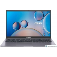 Ноутбук ASUS M515DA-BR398T