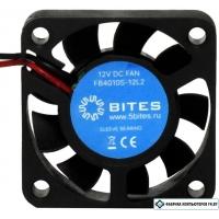 Вентилятор для корпуса 5bites FB4010S-12L2