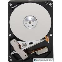 Жесткий диск Toshiba DT01ACA025 250GB