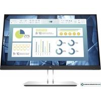 Монитор HP E22 G4