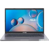 Ноутбук ASUS VivoBook 14 M415UA-EB082T 8 Гб