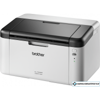 Принтер Brother HL-1223WR