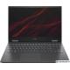 Игровой ноутбук HP OMEN 15-en0021nw 21N81EA  SSD 512 ГБ