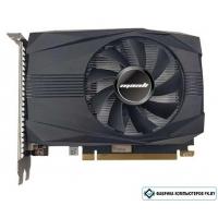 Видеокарта Manli GeForce GTX 1650 4GB GDDR6 N60016500M14340