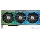 Видеокарта Palit GeForce RTX 3070 GameRock OC V1 8GB GDDR6