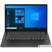 Ноутбук Lenovo V14 G2 ALC 82KC003ERU