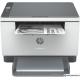 МФУ HP LaserJet M236dw