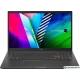 Ноутбук ASUS VivoBook 15 X513EA-BQ687
