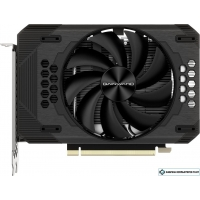 Видеокарта Gainward GeForce RTX 3060 Pegasus 12GB GDDR6 NE63060019K9-190AE