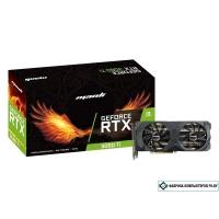 Видеокарта Manli GeForce RTX 3060 Ti GDDR6 N630306TIM24804