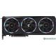 Видеокарта Gigabyte Aorus GeForce RTX 3060 Ti Elite 8G (rev. 2.0)