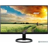 Монитор Acer R240HYbidx