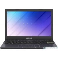Ноутбук Asus L210MA-GJ163T