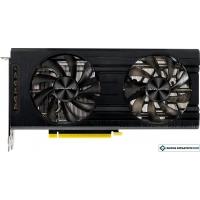Видеокарта Gainward GeForce RTX 3060 Ghost 12GB GDDR6 NE63060019K9-190AU