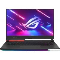 Игровой ноутбук ASUS ROG Strix G15 G513IC-HN003