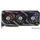 Видеокарта ASUS ROG Strix GeForce RTX 3060 Ti LHR V2 OC Edition 8GB GDDR6  ROG-STRIX-RTX3060TI-O8G-V2-GAMING