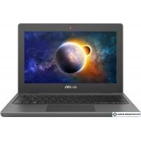 Ноутбук ASUS BR1100CKA-GJ0328R