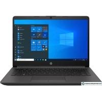 Ноутбук HP 245 G8 32M44EA 8 Гб