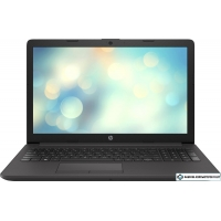 Ноутбук HP 250 G7 2V0G1ES