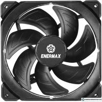 Вентилятор для корпуса Enermax T.B.Silence ADV UCTBA14P