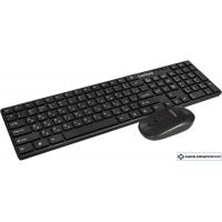 Клавиатура + мышь ExeGate Professional Standard Combo MK330