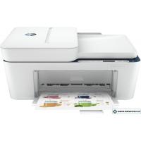 МФУ HP DeskJet Plus 4130