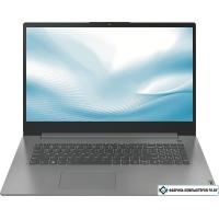 Ноутбук Lenovo IdeaPad 3 17ITL6 82H90053RE