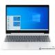 Ноутбук Lenovo IdeaPad L3 82HL006URE 8 Гб