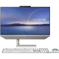 Моноблок ASUS Zen AiO 24 A5400 A5400WFPK-WA100T