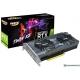 Видеокарта Inno3D GeForce RTX 3060 Ti Twin X2 LHR 8GB GDDR6 N306T2-08D6-119032DH