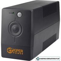 Источник бесперебойного питания Kiper Power A650