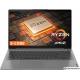 Ноутбук Lenovo IdeaPad 3 15ALC6 82KU00G3RE 20 Гб