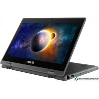 Ноутбук 2-в-1 ASUS ASUSPro BR1100FKA-BP0570R