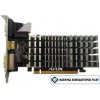 Видеокарта AFOX GeForce G210 1GB DDR3 AF210-1024D3L5-V3