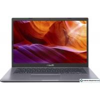 Ноутбук ASUS Vivobook 14 A409FA-BV571T