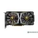 Видеокарта Manli GeForce RTX 2060 Gallardo M-NRTX2060G/6REHPPP-M2435