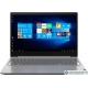 Ноутбук Lenovo V15-IML 82NB001ARU