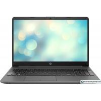 Ноутбук HP 15-dw1045ur 22N46EA