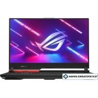 Игровой ноутбук ASUS ROG Strix G15 G513IC-HN003T