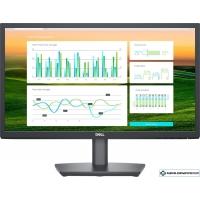 Монитор Dell E2222HS