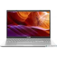 Ноутбук ASUS X509FA-BR935T