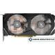 Видеокарта KFA2 GeForce RTX 2060 1 Click OC 6GB GDDR6 4895147133485