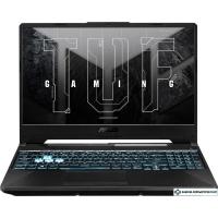 Игровой ноутбук ASUS TUF Gaming F15 FX506HCB-HN144