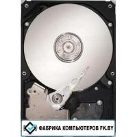 Жесткий диск Seagate Barracuda 7200.10 320Гб (ST3320820AS)
