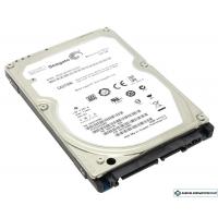 Жесткий диск Seagate Momentus 5400.6 320GB (ST9320325AS)