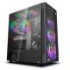 Компьютер Игровой без монитора AMD Ryzen 149344