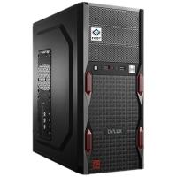 Компьютер Игровой без монитора AMD 25007