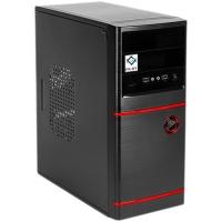 Компьютер Офисный без монитора AMD 15346