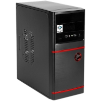Компьютер Оптимальный без монитора AMD 16532